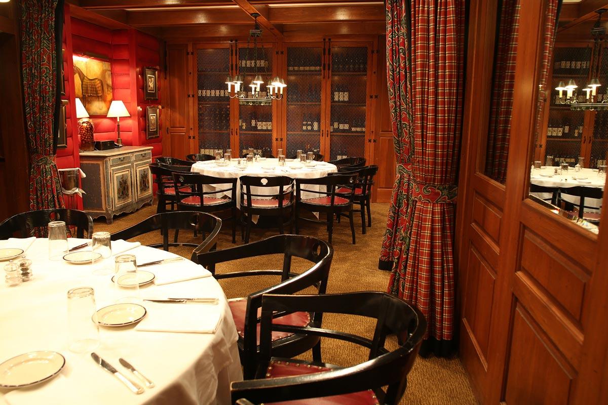 Savor Bar Kitchen Atlanta Ga